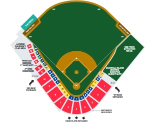 natbailey_seating_chart