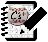c_notes_logo