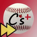 Vancouver Canadians, Looking Ahead