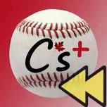 cs_rewind_logo