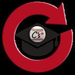 cs_alumni_update