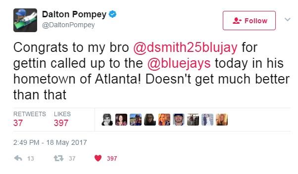 dalton_pompey_tweet_dsj