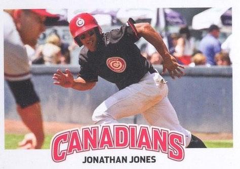 jonathan_jones_baseball_card