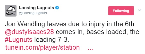 jonathon_wandling_injury_tweet