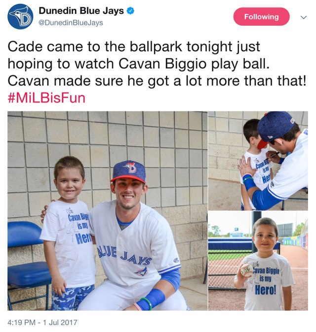 cavan_biggio_fan
