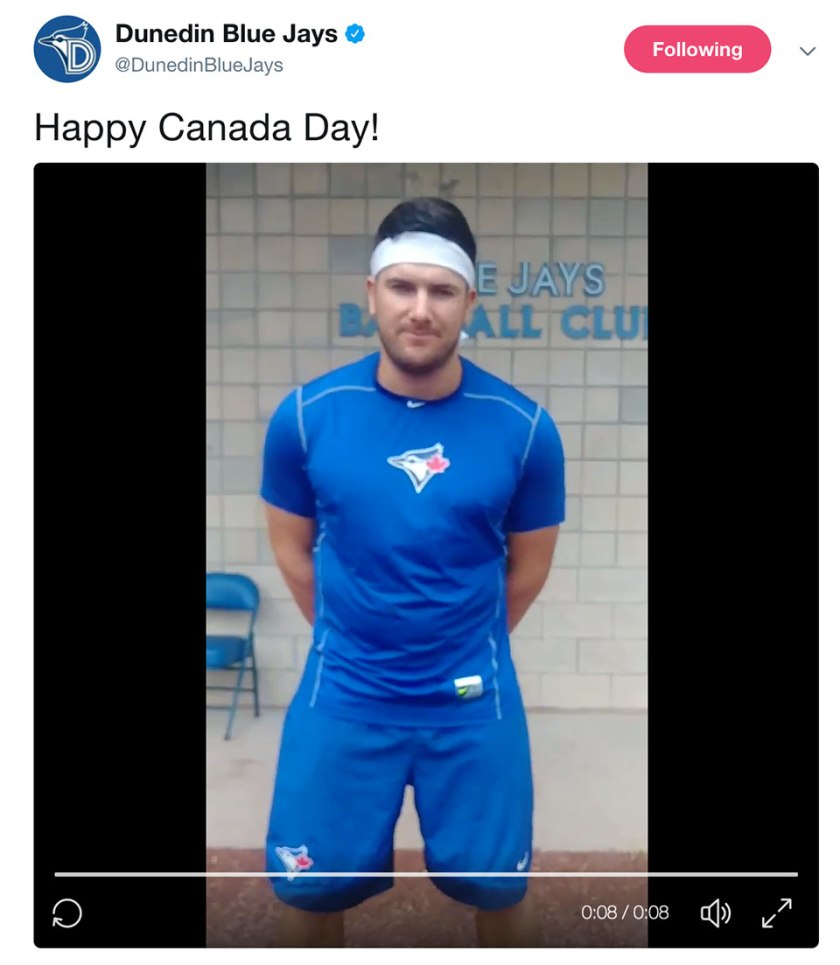 connor_panas_canada_day