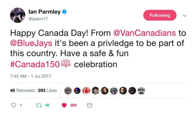 ian_parmley_canada_day_tweet