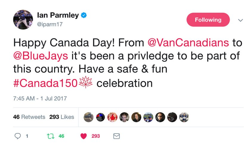 ian_parmley_canada_day_tweet
