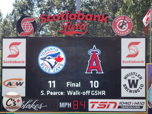 jays11_angels10.jpg