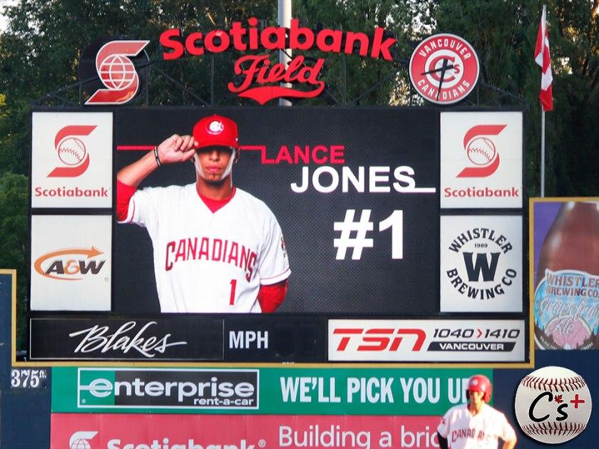 lance_jones_scoreboard