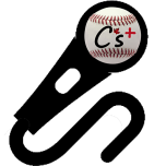 cs_chat_logo