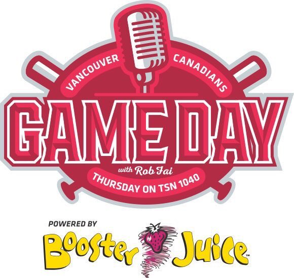 canadians-game-day