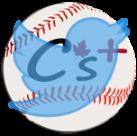 cs-tweet