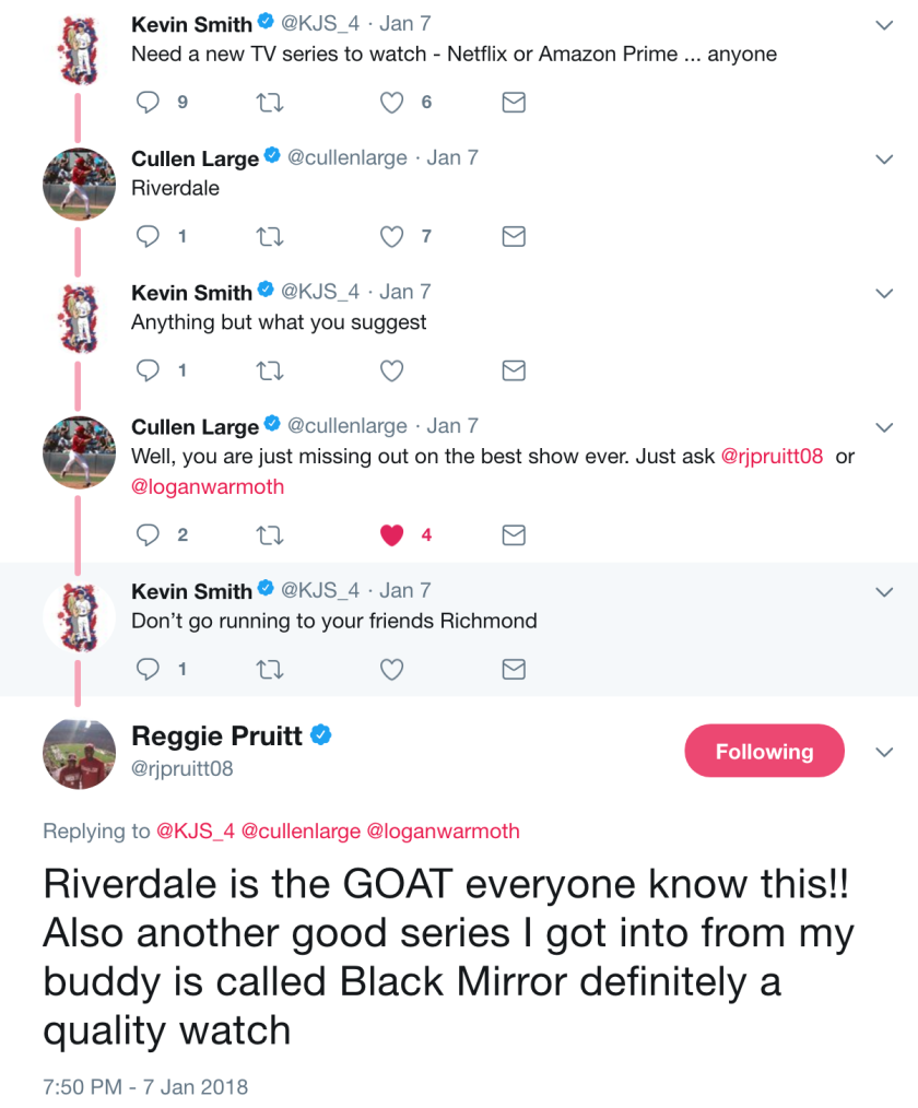 pruitt_large_twitter_tv_shows