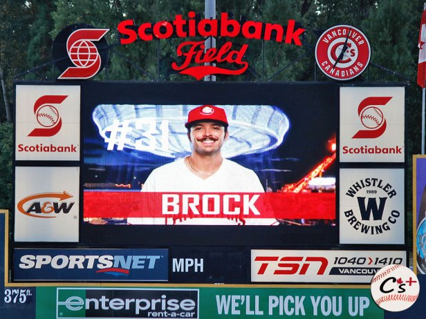 brock_lundquist_scoreboard_intro
