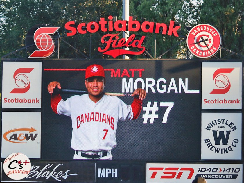 matt_morgan_scoreboard