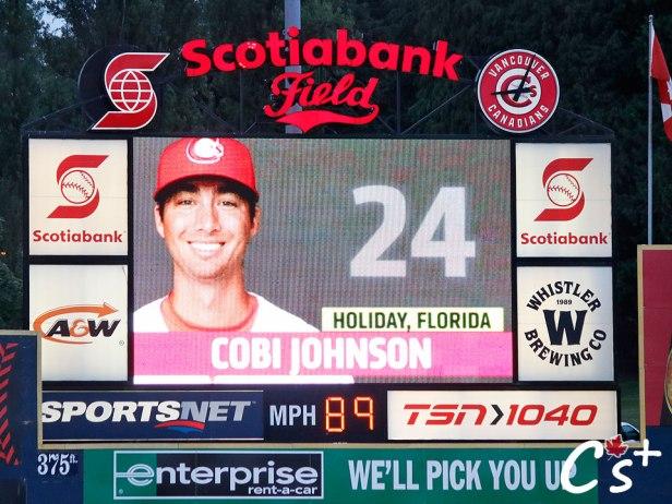cobi_johnson_scoreboard