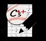 c_notes_logo_2019