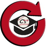 cs_alumni_update_new_logo