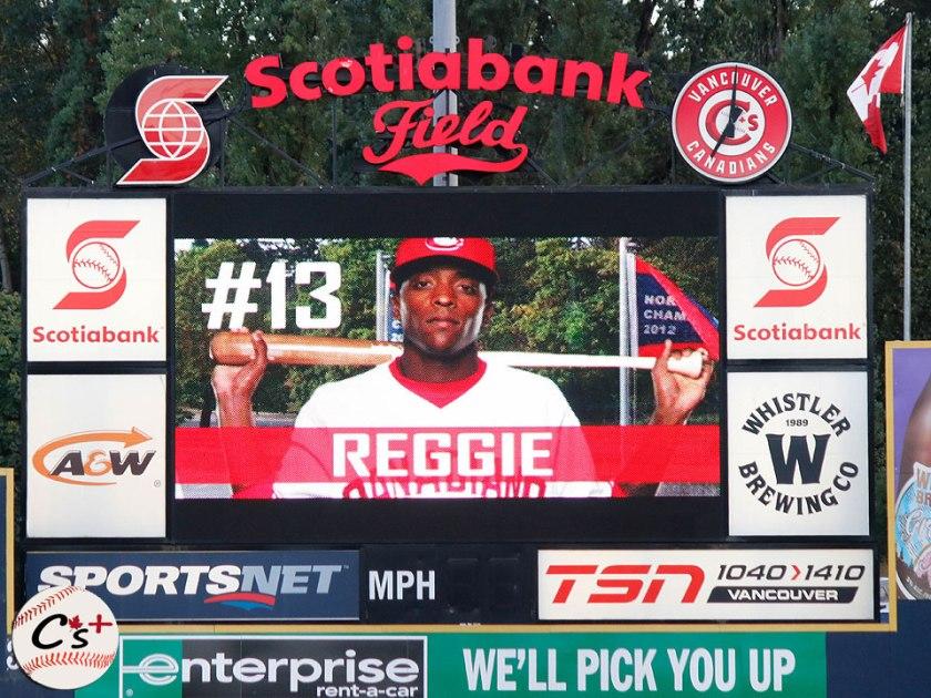 reggie_pruitt_scoreboard