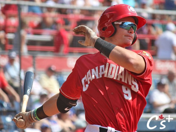 griffin_conine_up_close_practice_swing