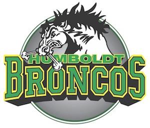 Bronco logo eps