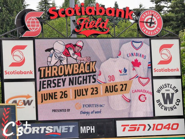 throwback_jersey_nights_2018_videoboard