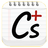 C's Notes