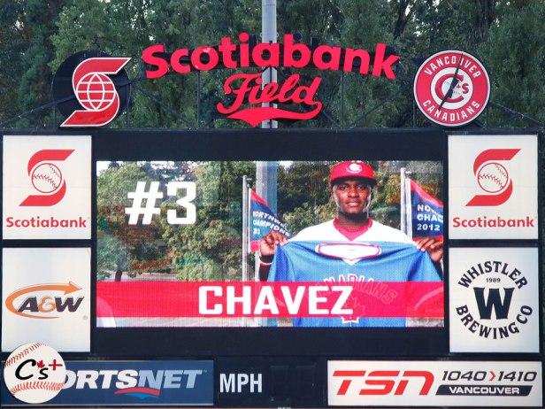 chavez_young_scoreboard