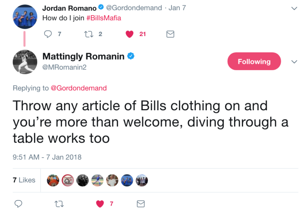 romano_romanin_twitter_bills