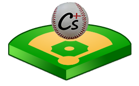 C's Plus Baseball | A blog about the Vancouver Canadians baseball club