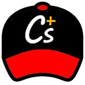 C's Plus Baseball Cap